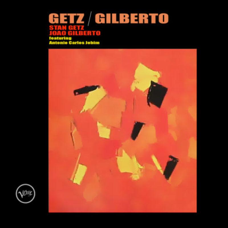 Lyric ipanema lyrics : The Girl From Ipanema   Anton Schwartz - Jazz Saxophone