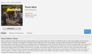iTunes Editors' Review
