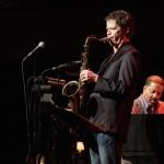 Anton Schwartz & Eric Reed