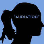 Audiation