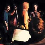 Allison Adams Tucker Quintet
