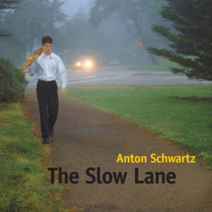 The Slow Lane