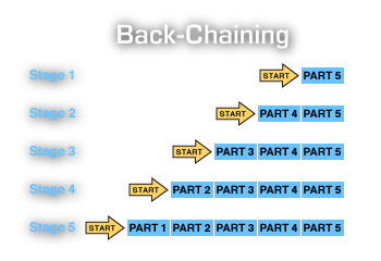 Back-Chaining