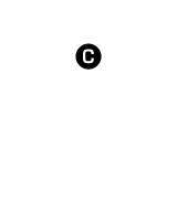 C Lydian Scale