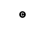 Major to Mixolydian
