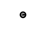 Phrygian to Locrian
