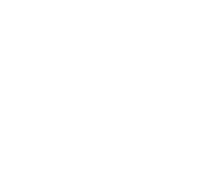 Whole Tone Scale Dissonances