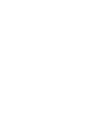 Rootless Voicing