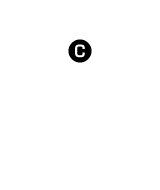 C Altered Scale