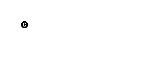 More pentatonic choices over minor